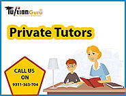 Find Top 100 Coaching Classes In Delhi NCR