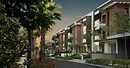 Sobha International City Villa - Living in a Stylish Environment