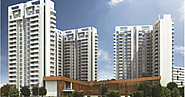 Real Estate Consultants: Ambience Creacions - Your Ultra Luxurious Abode in Gurgaon