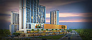 M3M 65th Avenue Sector 65 Gurgaon Commercial Project – Propertyxpo