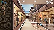 M3M Prive 73 Gurgaon - Buy Your Own Shop and Food-Court in Sector - 73, Gurugram.