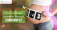 How Do Advancements In Sonography Benefit Pregnant Women