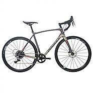 RIDLEY X-Trail Rival 1 Carbon All-Road Bicycle
