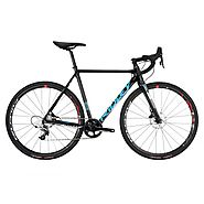RIDLEY X-Night Disc Rival 1 Cyclocross Bicycle