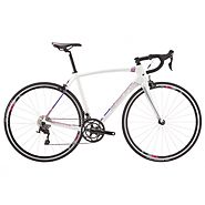 RIDLEY Liz C 105 mix Women's Road-Endurance Bicycle