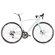 RIDLEY Liz SL Disc Ultegra Di2 Women's Road-Endurance Bicycle