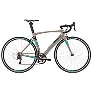RIDLEY Jane 105 mix Women's Road-Aero Bicycle