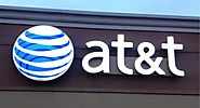 ATT Outage MAP and Report - The Tech Suggest