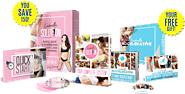 Cinderella Solution Review 2020 Your One-Step Weight Loss Solution