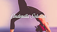 Cinderella Solution - Home | Facebook