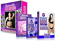 Cinderella Solution Review - Is it REALLY work for YOU?