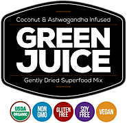 Organifi Green Juice Powder Review (Our Review for 2019)