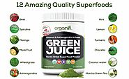 Organifi Green Juice Review: My True Experience [2020] - BigBlueTest