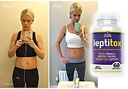 Leptitox Review - Can It Help You Lose Weight?