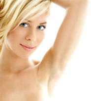 Body Hair Removal - Permanent IPL and Laser Hair Removal Ideas