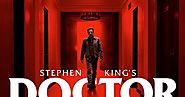 W a T C H ! [[ Doctor Sleep ]] 2019 F U L L M O v I E - HD Online Free - Top Imdb News