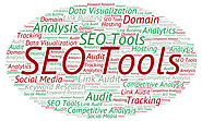 SAAS SEO Services Agency India | SEO for SAAS | Software | Company