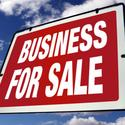 Business Hunters Sell Your Business