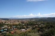 Township (South Africa)