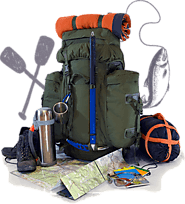 Rafting Trip Packing List for Grand Canyon Adventure