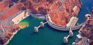 The Best Guided Hoover Dam Tours | Advantage