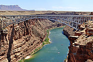 Rafting Trips in Colorado: The Grand Canyon Adventure | Advantage