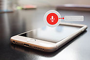 How to Optimize Your Website for Google Voice Search?