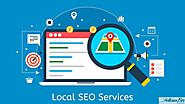 3 Reasons Your Local SEO Services Is Broken (And How to Fix It)