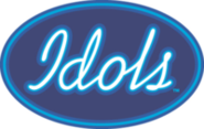 Idols South Africa (season 9) - Wikipedia, the free encyclopedia