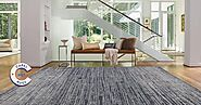 Buy Capel Rugs Online at Discounted Price