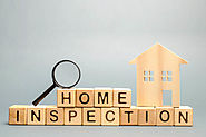 Best Home Inspection in Los Angeles County CA | Key Property Inspection Group