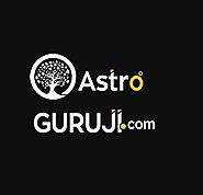 Welcome To Sri vinayaka Astrology Centre – Best Astrologer in Bangalore – Love Psychic – Kannada Jyotish Specialist i...