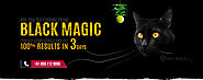 Black Magic Removal in Bangalore | 100% Results Black Magic Expert | Black Magic Specialist