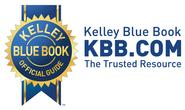 Car Loans - Kelley Blue Book