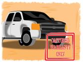 How to Buy an Extended Warranty for a Car