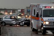 Car Accident Lawyers in New Jersey