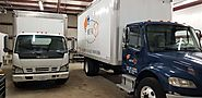 Long Distance Move Service in Elburn IL
