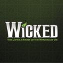 WICKED The Musical | Official Site | Broadway Tickets