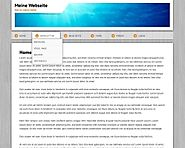 thegreatbazar - WORDPRESS HOSTING