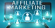 Sign up to earn money online with lucrative Affiliate2Day's affiliate offers (TheBigBazar.Find The Best Opportunities...