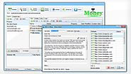 Money Robot Submitter - Your SEO Software.Money Robot Submitter is the most powerful SEO automation tool designed. | ...