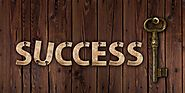 Essential Tools To Build A Successfull Business