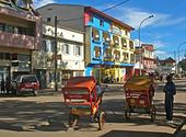 Antsirabe - Wikipedia, the free encyclopedia