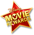 Sign in - Disney Movie Rewards