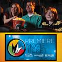 Regal Entertainment Group Premiere Movie Tickets 10-pack