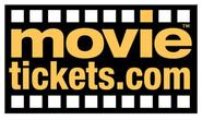 MovieTickets