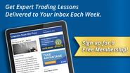 How to trade stocks and learn trading strategy | Online Trading Academy