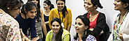 Undergraduate Design Course in Mumbai, India | ISDI