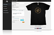 Merchify | create and sell original On-Demand merchandise with zero inventory.