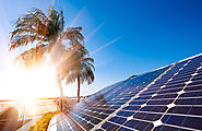 Know About Best 5KW Solar System